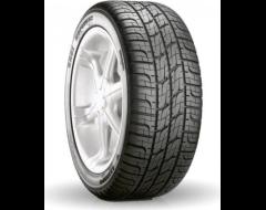 Pirelli Scorpion Zero Tires