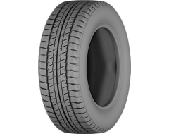 Farroad FRD75 Tires