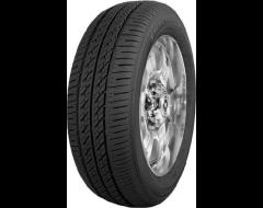 Kumho Steel Radial 722 Tires