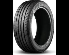 ZETA Alventi RUNFLAT Tires
