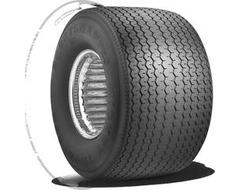 Mickey Thompson Sportsman Pro Tires