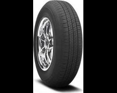 Bridgestone Ecopia EP02 Tires