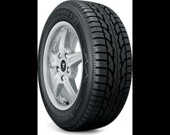 Firestone Winterforce 2 Tires
