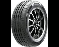Kumho Crugen HP71 Tires