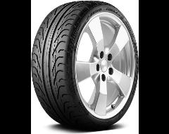 Pirelli PZero Corsa System Direzionale Tires