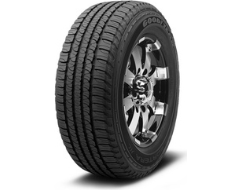 Michelin Pilot Alpin PA3 Tires