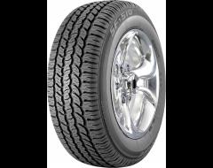 Starfire SF*510LT Tires