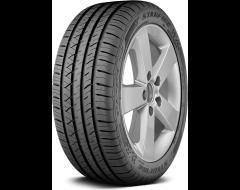 Starfire WR Tires