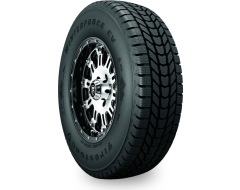 Firestone Winterforce CV Tires