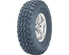 Westlake SL366 Tires