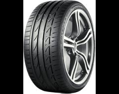 Bridgestone Potenza S001 MOE Tires