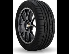 Bridgestone Potenza RE050A Pole Position RFT Tires