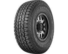 Yokohama Geolandar A/T G015 Tires