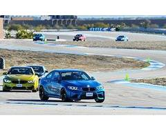 Michelin Pilot Sport 4 S Tires