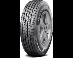 Starfire Solarus HT Tires