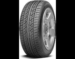 Uniroyal Tiger Paw GTZ A/S 2 Tires