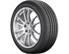 Bridgestone Turanza EL450 RFT Tires