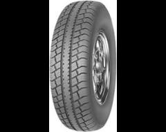 Westlake H120 Tires