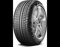 Pirelli P6 Four Seasons Tires
