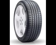 Pirelli PZero Rosso Direzionale Tires