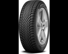 Pirelli Cinturato Winter Tires