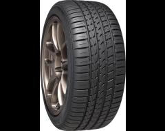 Falken Azenis FK-450 A/S Tires