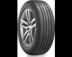 Hankook Kinergy GT H436 Tires
