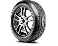 Bridgestone Potenza S001 I Tires