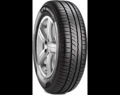 Pirelli Cinturato P1 Tires