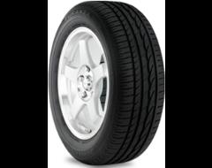 Bridgestone Turanza ER300A RFT Tires