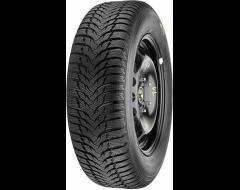 Kumho Wintercraft WP51 Tires