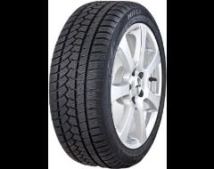Tireco Win-Turi 212 Tires