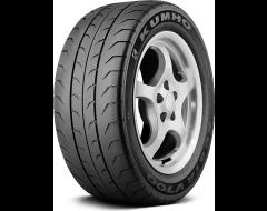 Kumho Ecsta V70A Tires