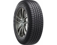 Hankook W606 Tires