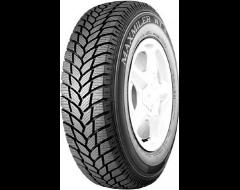 GT Radial Maxmiler WT2 Tires