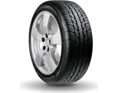 BFGoodrich g-Force Super Sport A/S Tires