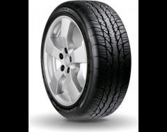 BFGoodrich g-Force Super Sport A/S Tires