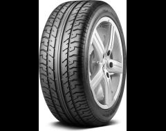 Pirelli PZero System Direzionale Tires