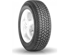 Continental ContiWinterContact TS760 Tires