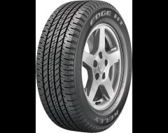 Kelly Edge HT Tires