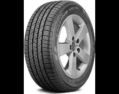 Hercules ROADTOUR 655 MRE Tires