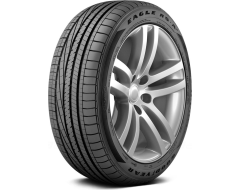 Goodyear Eagle RS-A2 Tires