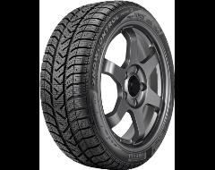 Pirelli W210 SnowControl Series 3 Tires