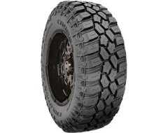 Cooper Evolution M/T Tires