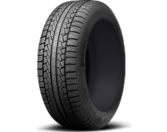 Pirelli P6 Four Seasons Plus Tires