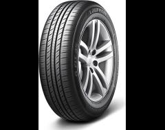 Laufenn G FIT AS Tires