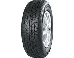 Westlake SW608 Winter Tires