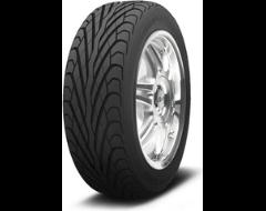 Bridgestone Potenza S-02 Tires
