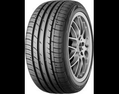 Falken Ziex ZE914A Ecorun Tires