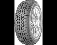 GT Radial Champiro IcePro 2 Tires